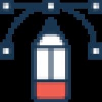 designer_icon